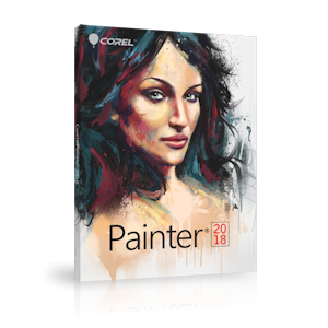 painter-2018-generic-shadow-fade-rt_medium.png